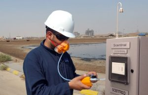air-quality-monitoring-station-scentinal-sl50-scentroid-5