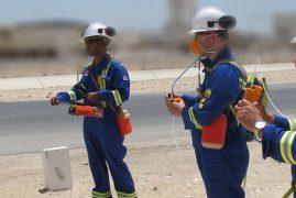 refinery-service-scentroid-sm100