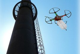 scentroid-services-drone