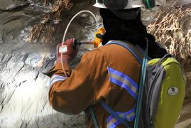 scentroid-mining-industry-service-scentroid-service