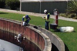 waste-water-service-scentroid